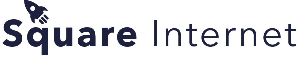 Square Internet