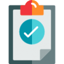 Small Business Website Checklist