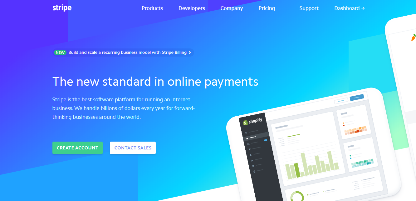 woocommerce credit card payment