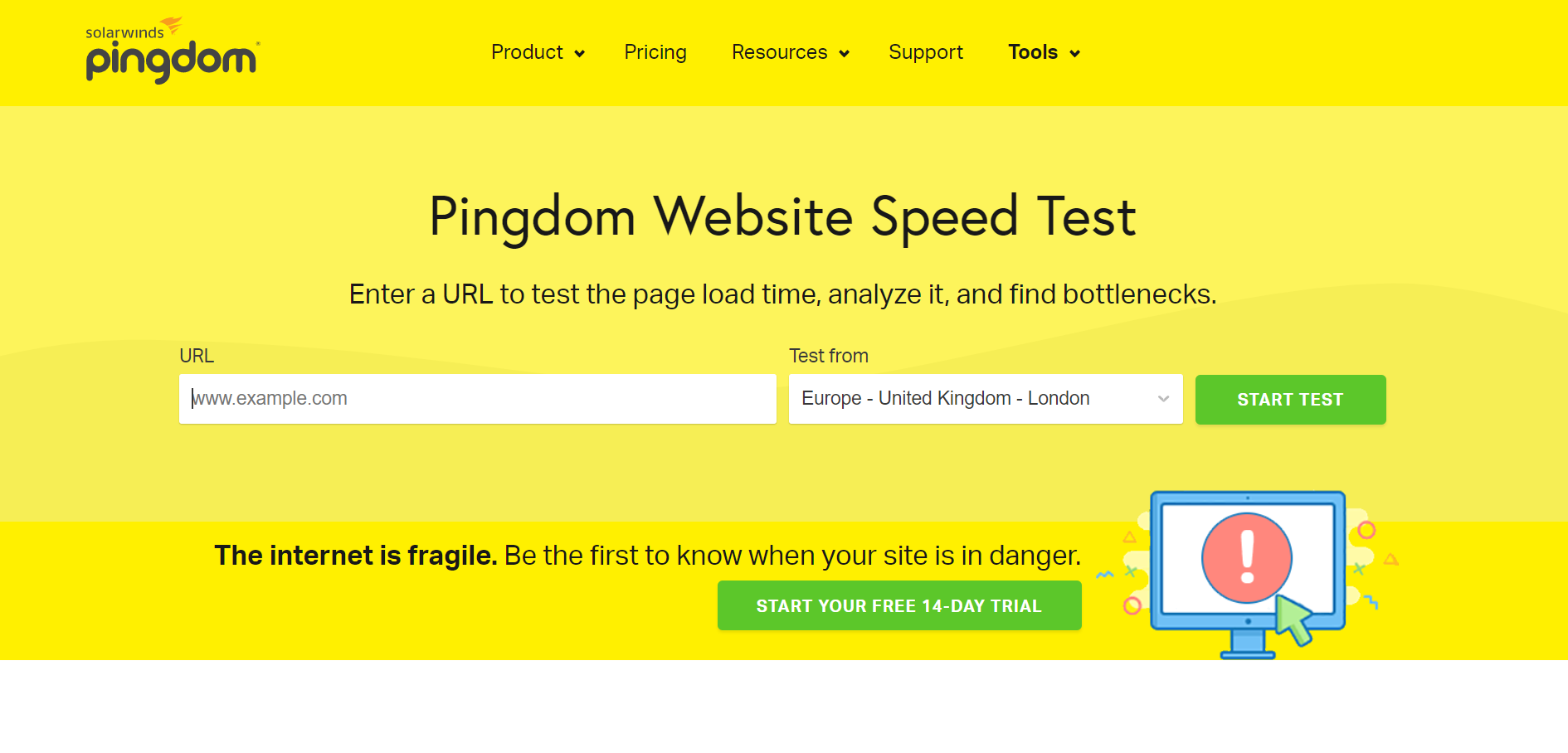 Web design in Norwich