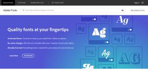 WordPress font-face custom fonts